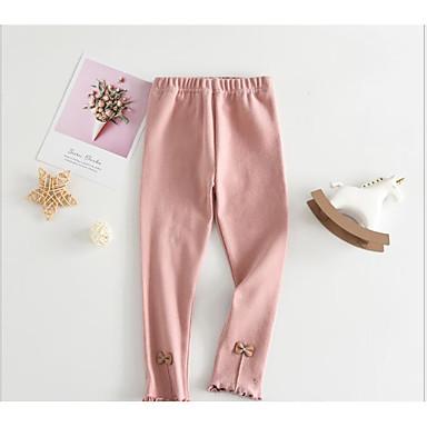 Pantalones Y Leggings Para Nina Cheap Online Pantalones Y Leggings Para Nina For 2021