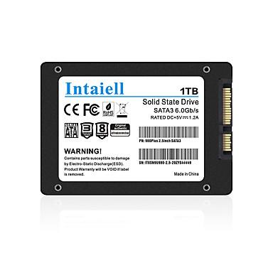 cheap DrivesandStorage-SSD SATA3 2.5 inch 64GB 120G 240GB 512 GB 1TB Hard Drive Disk HD HDD KingDian Brand