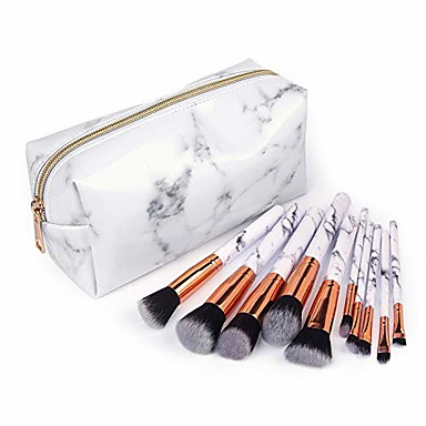 Cheap Makeup Brushes Online