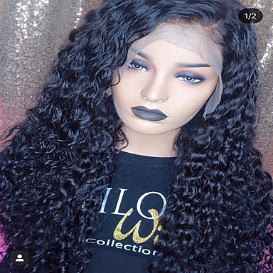 cheap Synthetic Lace Wigs-gold synthetic aquamarine ear cuff vintage style guitar number cute earrings jewelry light                        yellow for stage bar festival 5pcs