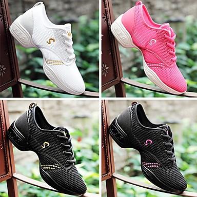 Cheap Dance Sneakers Online   Dance