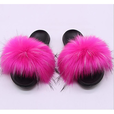 Cheap Women's Slippers \u0026 Flip-Flops