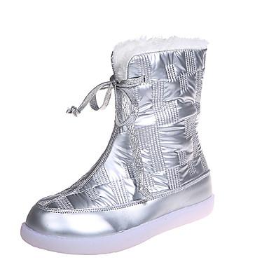 Cheap Women's Boots Online | Women's