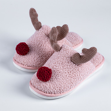 Cheap Home Slippers Online | Home
