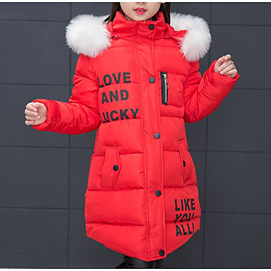 Kids Girls Long Sleeve Outerwear Jackets Coat Slim Fit Suits Blazers New C1MY