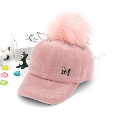 Cheap Kids' Hats & Caps Online | Kids' Hats & Caps for 2021