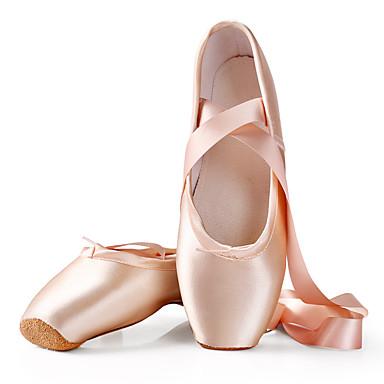 Cheap Ballet Shoes Online | Ballet