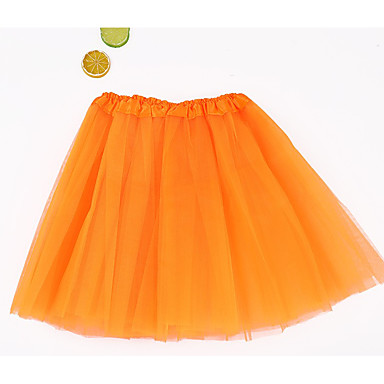 Girls' Skirts, Search LightInTheBox