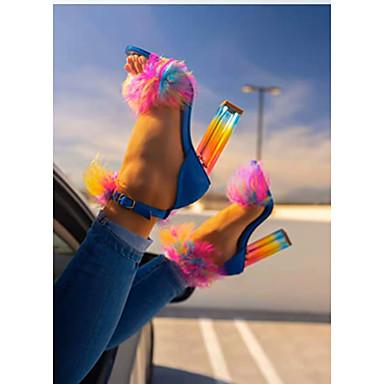 Cheap Women's Sandals Online | Women's