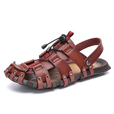 Cheap Men's Sandals Online | Men's