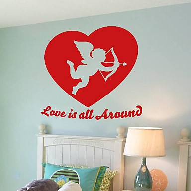 Cheap Wall Stickers Online Wall Stickers For 2021