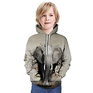 Boys' Hoodies & Sweatshirts, Search LightInTheBox