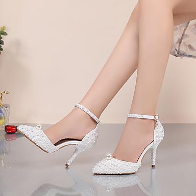 Polka Dot Women S Shoes Search Lightinthebox