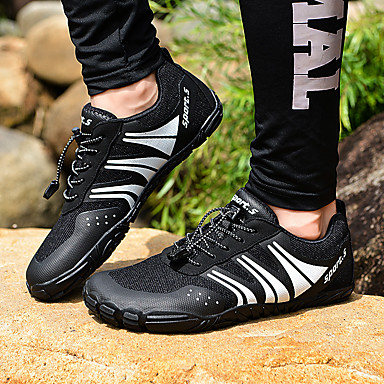Water Shoes, Men's Athletic Shoes, Search LightInTheBox