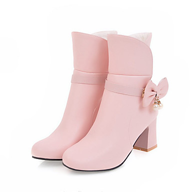 In boots girls Girl in