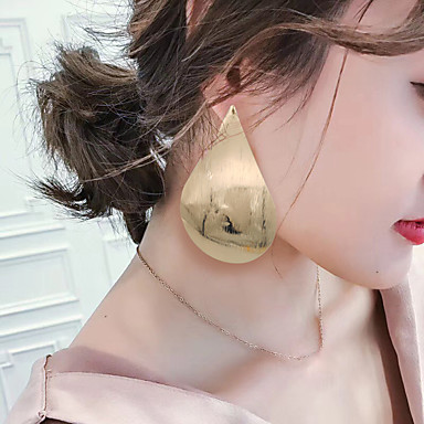 Long bar earring Goth earring Stick dangle Silver stud One silver stick earring Steampunk earring Punk jewellery Long stick earring