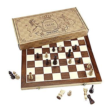 ألعاب الشطرنج رخيصةأون لاين ألعاب الشطرنج ل 2021