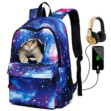 DJ Headphones gym bag,PE bag,school bag,water resistant drawstring bag.