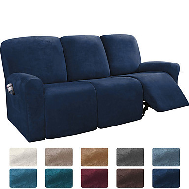 Recliner Chair Cover, Chair Covers For Sofa Recliners