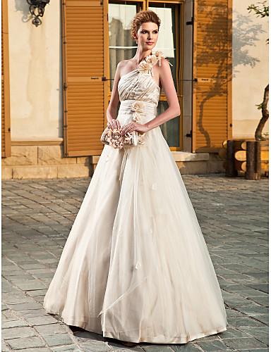 16df6ad687e7c MIRELLA - فساتين زفاف 2012 (أبيض - وردي - عاجي - شمبانيا) ساتان 172475 2019  –  249.99