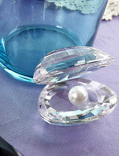 preiswerte Spezial Angebote-Krystall Kristall Artikel Braut Brautjungfer Hochzeit Jahrestag Geburtstag Neues Baby