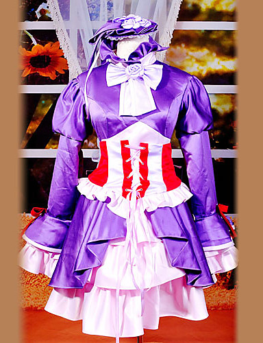 povoljno Maske i kostimi-Inspirirana Shugo Chara Utau Hoshina Anime Cosplay nošnje Japanski Cosplay Suits Kolaž Top Za Uniseks
