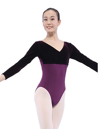 ruhák pamut   spandex balett bársony 9cb5af06fc