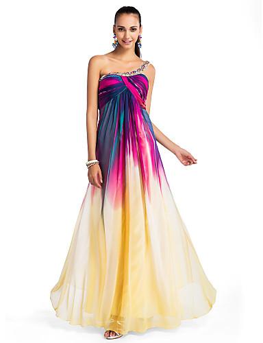 Alquiler vestidos fiesta talla grande costa rica