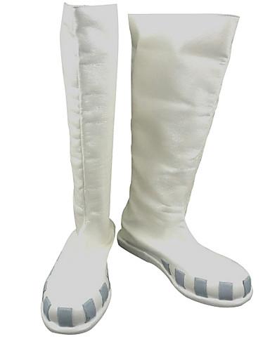 povoljno Maske i kostimi-Cosplay Boots Cosplay Tsubaki Nakatsukasa Anime Cosplay Shoes Žene Halloween kostime