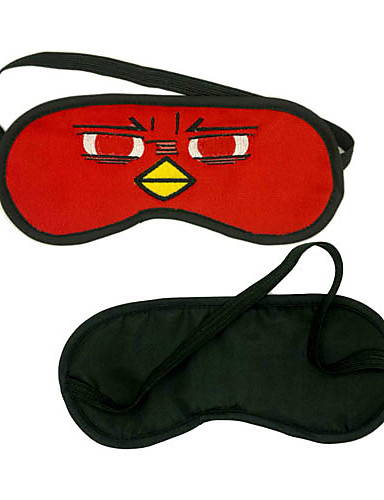 preiswerte Masken-Mehre Accessoires Unisex Halloween Karneval Silvester Fest / Feiertage Polyester Austattungen