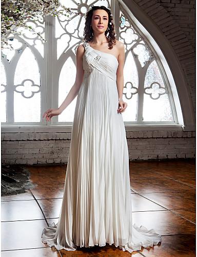 Klasicke Nadcasove Elegantni Luxusni A Strih Princess Na Jedno
