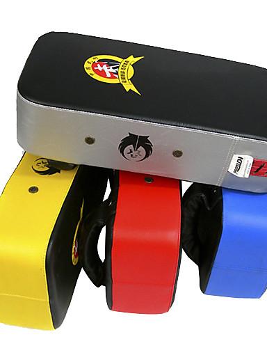 povoljno Vježbanje, fitness i joga-Boks i Borilačke vještine za pisanje Jastučići za fokusiranje udarca Za Taekwondo Boks Miješani borilački sportovi (MMA) Kick Boxing Otporni na udarce Atletičarski trening Trening snage PU