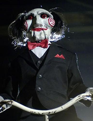 preiswerte Masken-sam amok Halloween-Maske (3pcs)