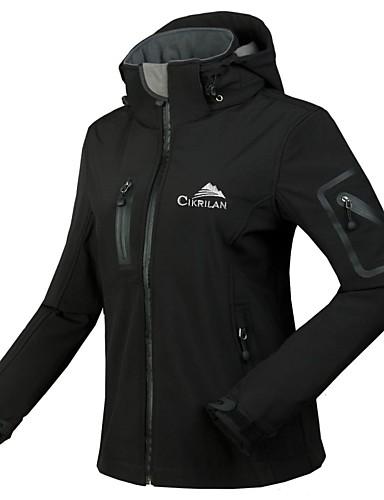 Abbigliamento LiberoCerca Per Lightinthebox Per Abbigliamento Tempo LiberoCerca Abbigliamento Per Tempo Lightinthebox wP8kn0O