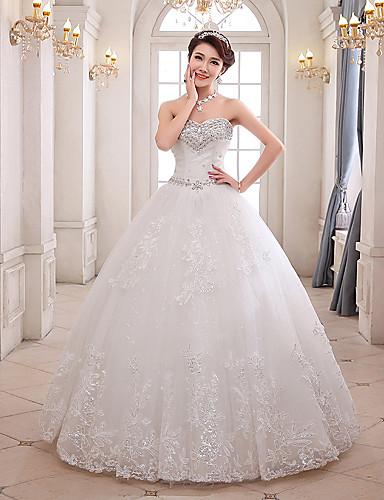 Klasicke Nadcasove Elegantni Luxusni Okouzlujici Dramaticke 1e7efa94c14