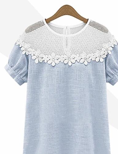 preiswerte T-Shirt-T-shirt