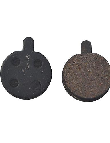 billige Sykling-Bremseklosser i resin Harpiks Lav lyd Glat Til Zoom DB280 DB550 DB450 DB350 Vei Sykkel Fjellsykkel Sykling