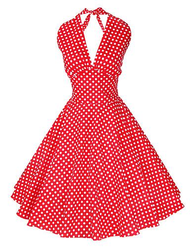 3adaa9e0dc1b  50 καπίστρι Maggie Τανγκ γυναικών εκλεκτής ποιότητας rockabilly Marilyn  pinup μαρούλι κόμμα swing φόρεμα 504 3229548 2019 –  35.99