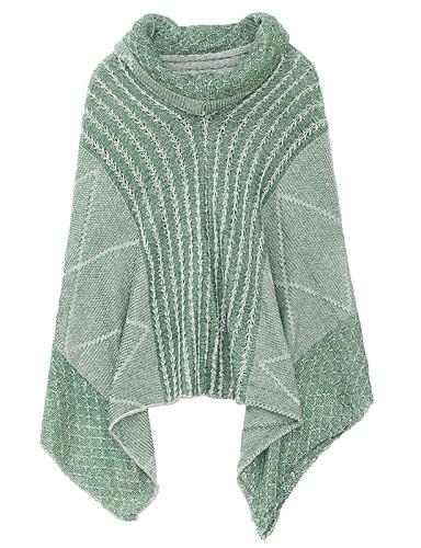 f6488a40b6e Sjaals 2015CSZM Scarves women Cape Poncho Winter Casual Sweater Poncho  Echarpe Sweater Cardigan Shawl cachecois feminino 3612181 2019 – $20.50