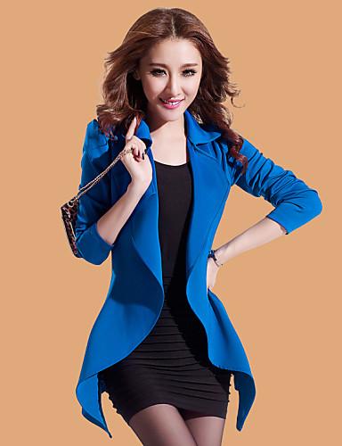 Veste classique femme turque