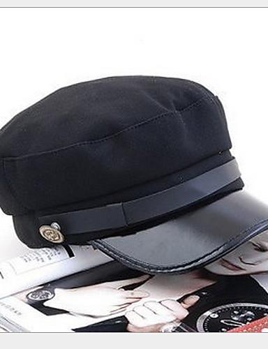 0a1fc4ae67b Unisex Roztomilý Party Pracovní Na běžné nošení Sluneční klobouk -  Jednobarevné