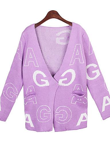9e329532b5 Women s Classic   Timeless Classic Style Plus Size Slim Cotton Green   Blue    Pink 4417578 2019 –  20.99