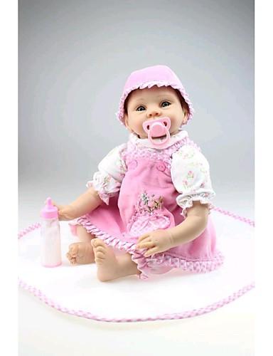 Dating για κούκλες πάνω από 50