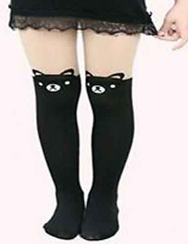 musta sukka housut suku puoli kuvia