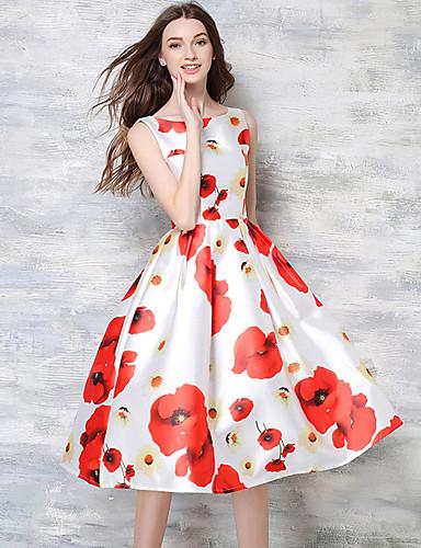 f9667a0dd969 Vintage maxlindy γυναικών βγαίνει   κόμμα   εξελιγμένα pin κούνια μέχρι  φόρεμα 5114724 2019 –  28.99
