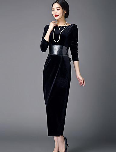 Vestimenta formal mujer invierno