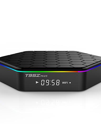 preiswerte Audio & Video-T95Z PLUS Android7.1.1 Amlogic S912 3GB 32GB Octa Core