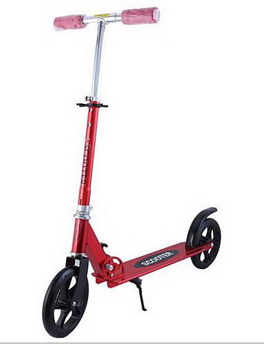 hesapli Scooterlar-Çocukların Kick Scooter