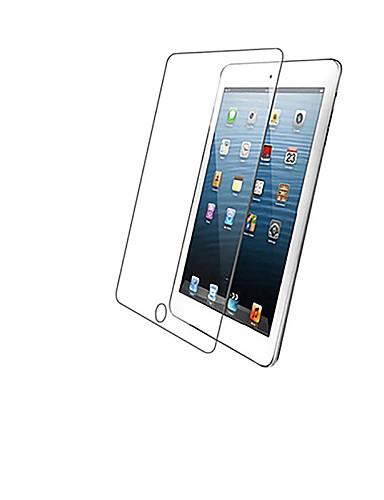AppleScreen ProtectoriPad Mini 5 Högupplöst (HD) Displayskydd framsida 1 st Härdat Glas