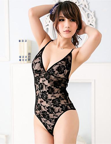 zhenshina-seksi-foto-starih-bab-ebut-porno-foto-galerei